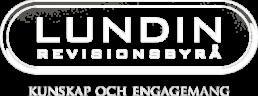 Lundin Revisionsbyrå